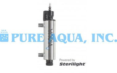 Sistema da Série Sterilight VT1 da VIQUA