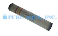Membrana Hydranautics PRO-XP1