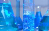 Sistemas de Purificação de Água de Laboratório