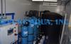 Máquina de RO em Contêineres 5 GPM | Ohio, EUA