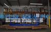 Máquinas de Osmose Reversa Industrial GPD de 70.000 x 2 | Afeganistão