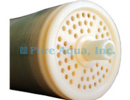 Membrana Hydranautics ESPA4-4040