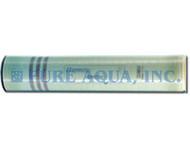 Membrana Hydranautics CPA5-LD