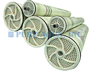 Membrana Hydranautics ESPA2 LD