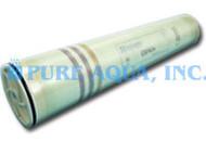 Membrana Hydranautics LFC3-LD