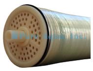 Membrana SWC5-4040 da Hydranautics