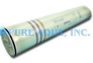 Membrana Hydranautics SWC5-MAX