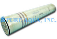 Membrana Hydranautics SWC6-MAX