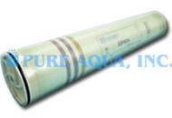 Membrana Hydranautics ESNA1-LF2-LD
