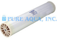 Membranas Toray TMG20-370