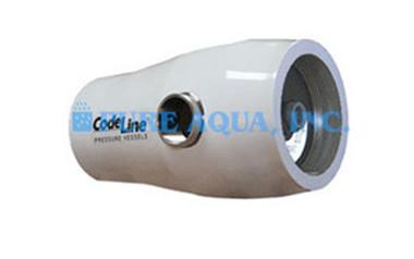 Compartimentos de Membrana Codeline 80H