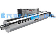 Sistema de Desinfeção UV Cobalt PLUS