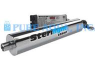 Sistema de Desinfeção UV Cobalt