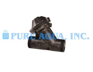 Válvula Composta K52 da AquaMatic