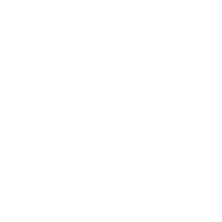 Bridal Closet_production file