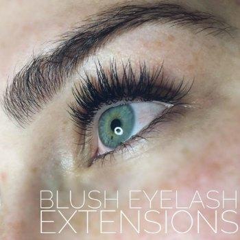 lash-artist-of-the-week-brooke-stanley-hunt-photo-of-eyelash-extensions-by-lash-stuff.jpg