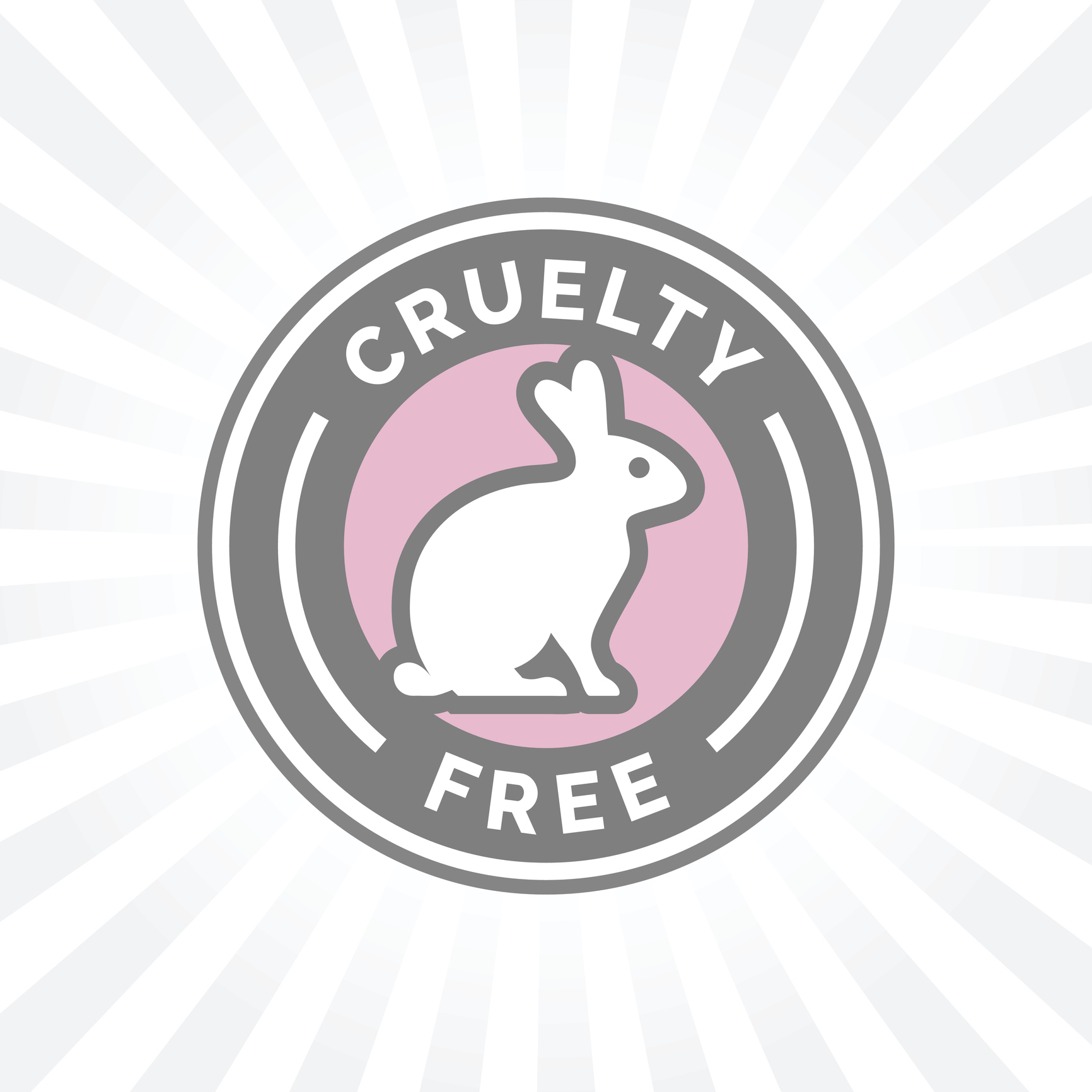Lash Stuff Products Are Cruelty Free