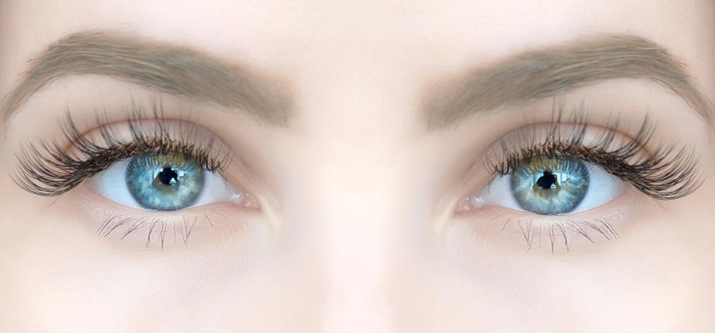 Eyelash Extension Blog by Lash Stuff