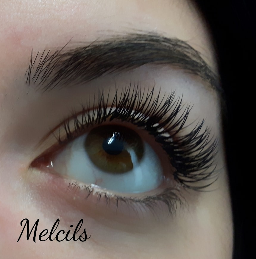 Eyelash Extension Lash Artist Of The Week Lash Stuff