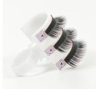 Lash Stuff has the largest selection of eyelash extension supplies and products anywhere.