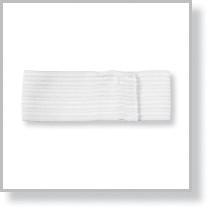 Deluxe Disposable Stretch Headband with VelcroÌÎå«Ì´åClosure LashStuff.com