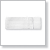 Deluxe Disposable Stretch Headband with VelcroÌÎå«Ì´å Closure LashStuff.com