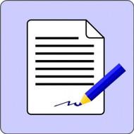 Eyelash Extension Liability Waiver LashStuff.com
