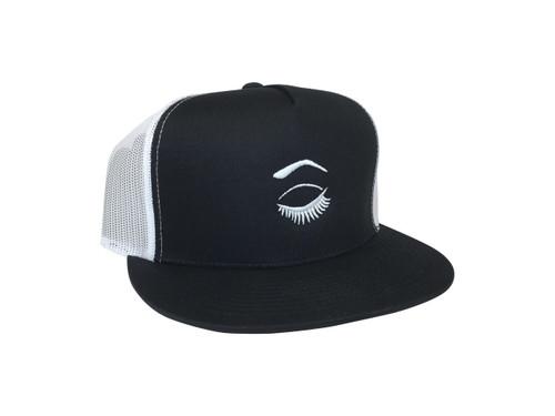 Lash Hat by Lash Stuff