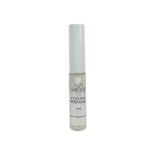 Lash Lift Rod Glue by Lash Stuff