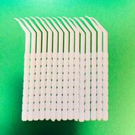 Lash Lift Mini Sticks by Lash Stuff