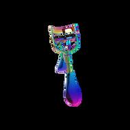 Deluxe Professional Eyelash Curler by Lash Stuff