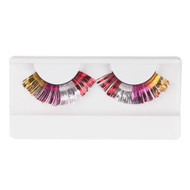 Glitter False Strip Eyelashes by Lash Stuff