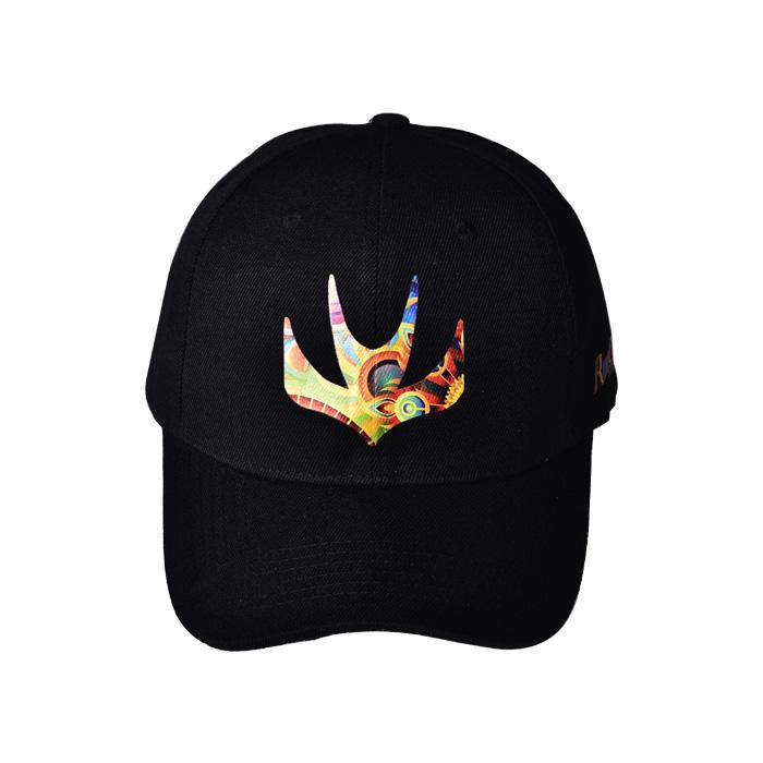 RunCam Cap