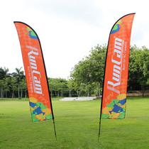 RunCam Flag