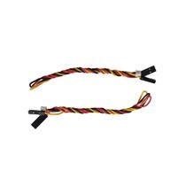 RunCam FPV Silicone wire