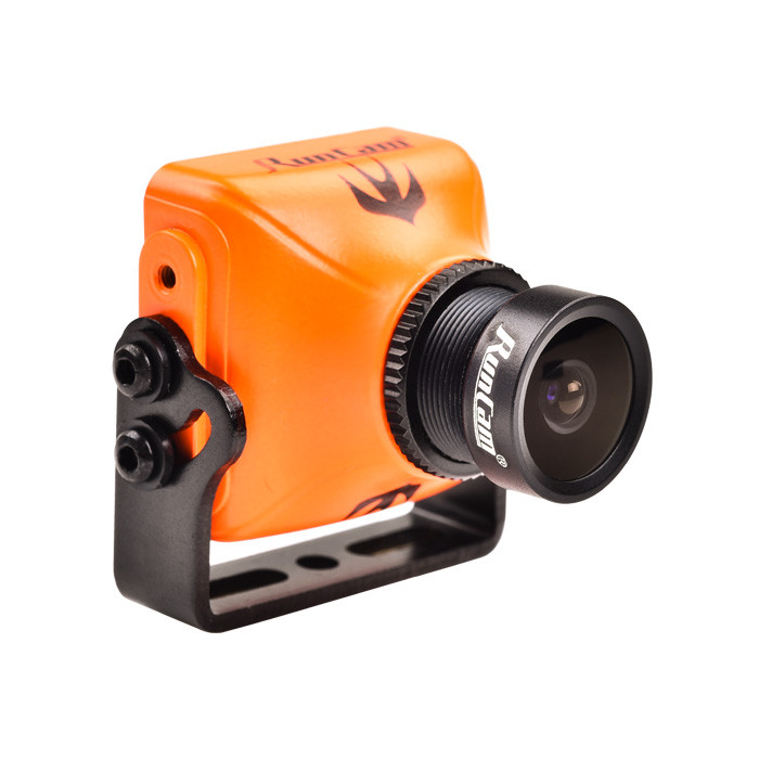 RunCam Swift 2 Eagle 2 Aluminum Bracket Camera Mount Holder