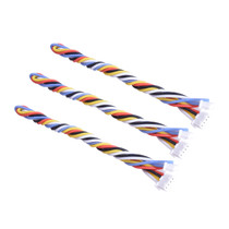 5pin FPV silicone cable for RunCam Swift 2/Owl 2