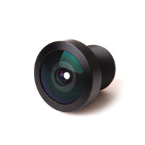 Wide Angle FPV Camera Lens for RunCam Eagle2 4:3(2.5mm) 16:9(2.1mm)