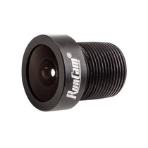 "FOV 145 Degree 1/3"" 2.3mm Lens for RunCam Micro Swift 1/2, Micro Sparrow  1/2"