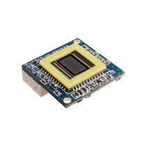 PCB for RunCam Eagle 2