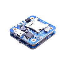 PCB for RunCam Split Mini