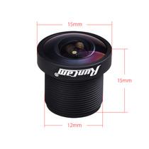 RunCam RC18G FPV Super FOV Lens for DJI FPV camera, Phoneix and Swift 2