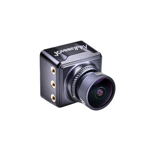 Fpv Camera Wiring Diagram - Wiring Diagrams ROCK