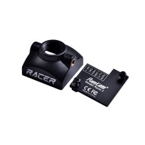 Case for RunCam Racer2