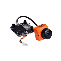 RunCam Split 3 Series