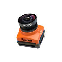 RunCam Racer HD