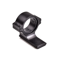 Rail Adapter for RunCam2 Airsoft Version/ScopeCam Series