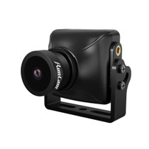 RunCam WebCam