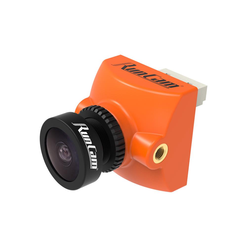 Runcam Racer 3 MCK Edition