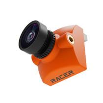 RunCam Racer 4